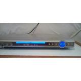 Hyundai Dvd 6806 Multizona Cd Player (a Reparar) Sin Control