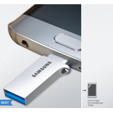 Samsung Usb 3.0 Flash Drive Duo 64gb