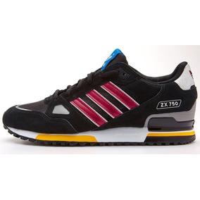 zapillas adidas hombre zx 750