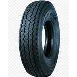 Neumático Goodyear Hi Miller Ct 176 7.50-16 12 Telas