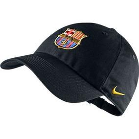Gorra Nike 257859-611 Men Daybreak Dry Fit Ablaze. Aragua · Gorra Caballero  Nike Fcb Core Cap (522362 010). Bs. 24.108 b5db4618de1