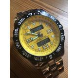 Relojes Breitling Usados / Precio Por Cada Uno
