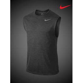 Camisetas Sin Mangas Nike Drifit Al Mayor Y Detal
