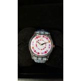 Reloj Swatch Teens