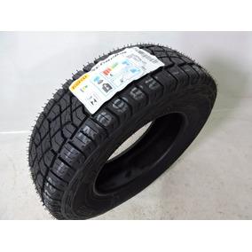 Pneu 205/70 R15 Pirelli Scorpion Atr 96t Strada Ecosport