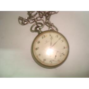 072e50ed921 Antigo Relogio Omega Ferradura De - Relógios Antigos no Mercado ...