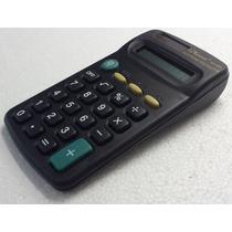 Calculadora Kenko Kk-402 - 8 Digitos