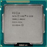 Pack Core I5 Placa/procesador Repotencia Tu Pc Vendo/cambio