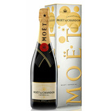 Champagne Moet Chandon Brut Imperial Importado De Francia