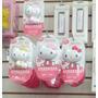 Power Bank O Cargador De Celulares De Hello Kitty (oferta)