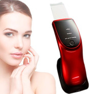 Depurador Facial Vak 07 Ultrasonico Peeling Lifting Poros