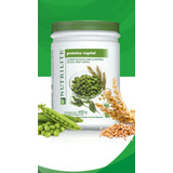 Proteina Natural Nutrilite De Amway