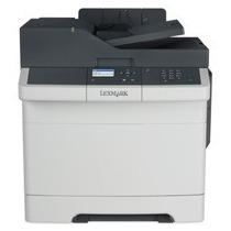 Impresora Laser Lexmark Cx310dn 28c0550 23ppm Esca Ximp M4