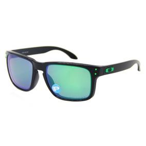 Esmeralda 26 Clt De Sol Oakley - Óculos De Sol Oakley Holbrook no ... 2c7585f2b1