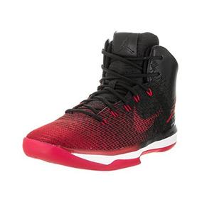 online store 9dc4d 8aa21 Jordan Nike Air Xxxi Zapatos De Baloncesto Para Hombre