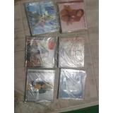 Britney Spears Pack Cd Y Dvd