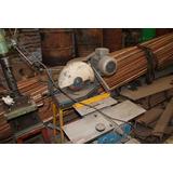 Maquina Combinada P/carpinteria.