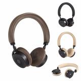 Auricular Mobox Bluetooth C/control Touch - Bt1000