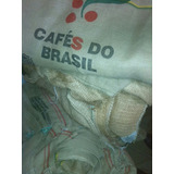 Sacos De Yute Usados Muy Buen Estado. (almac. Cafe O Cacao )