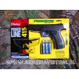 Pistola Semi-automatica Daisy