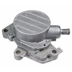 Depresor Volkswagen Bora-fox-audi 1.9 Diesel Rm