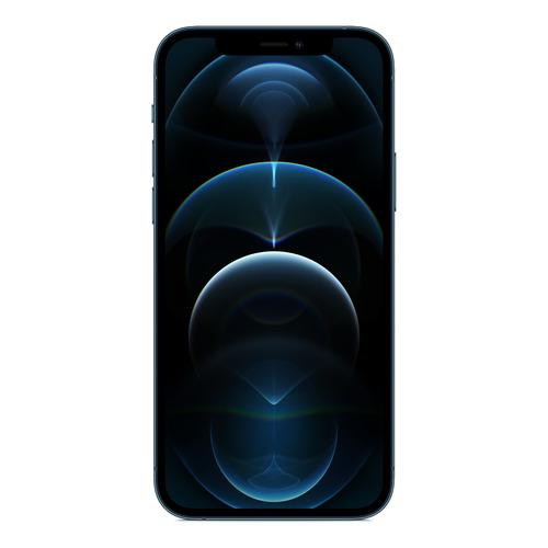 Apple iPhone 12 Pro (256 GB) - Azul pacífico