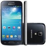 Samsung Galaxy S4 Mini Duos Desbloqueado Com Garantia Nf