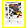 Pac-man Retro Arcade - Raridade - Único Do Mercado Livre