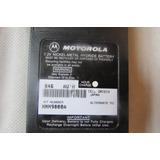 Bateria Para Motorola Pro 5150