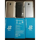 Teléfonos Celulares Zte Maven 3 Y Samsung J2