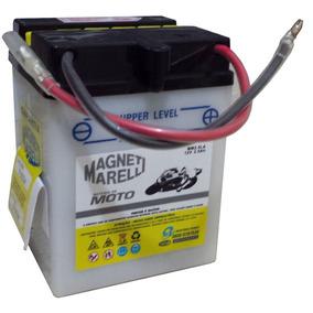 Bateria Moto Magneti Marelli Honda Biz C 100 12v 2.5ah At 99