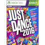 Just Dance 2016 Xbox 360 - Juego Fisico - Prophone