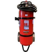 Extintor Profesional Cold Fire 50 Litros Color Rojo