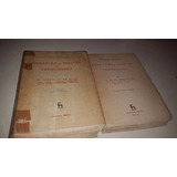 Literatura Del Siglo Xx Y Cristianismo. 3 Tomos. C Moeller