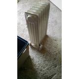 Calentador Lakewood 2 Temperaturas Y Termostato