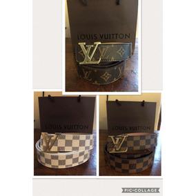 Cinturón Lv 3 Modelos Disponibles