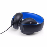 Fone De Ouvido Gold Wireless Stereo Headset 7.1 Surround