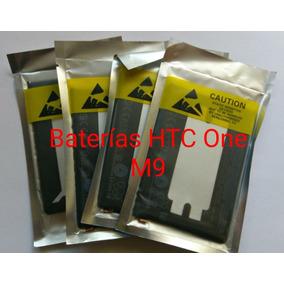 Bateria Original Para Htc One M9
