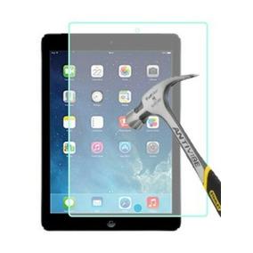 Película De Vidro Temperado Apple Ipad Air 2 Air 1 / Pro 9.7