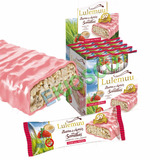 Barritas De Arroz Yogurt Lulemuu