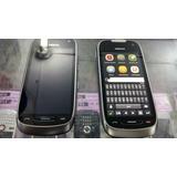 Celular Desbloqueado Nokia 701 Mp3 Bluetooth Novo