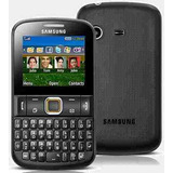 Celular Samsung Gt - E2220 Libres