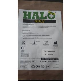 Sello De Torax Halo Seals