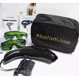 Photon Lizze Hair Aparelho P/tratamento Capilar Tintura