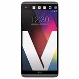 Lg V20 64gb Dual Sim 5.7 4gb Ram - Efectivo $11000 Pesos