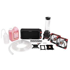 Kit Water Cooling Personalizadothermaltake Pacific Rl240