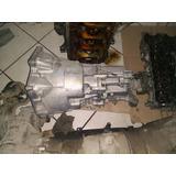 Conversion Tranmision Estandar Bmw Serie 3 E90 E92 Motor N52