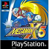 Pack Tekken 2, Megaman X4, Mortal Kombat Digital Ps3