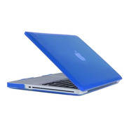 Funda Carcasa Macbook Pro 2016 13   A1706-1708- A1989 New Mac Hardcas