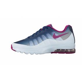Tenis Dama Casual Nike Air Max 2400 Id 162752